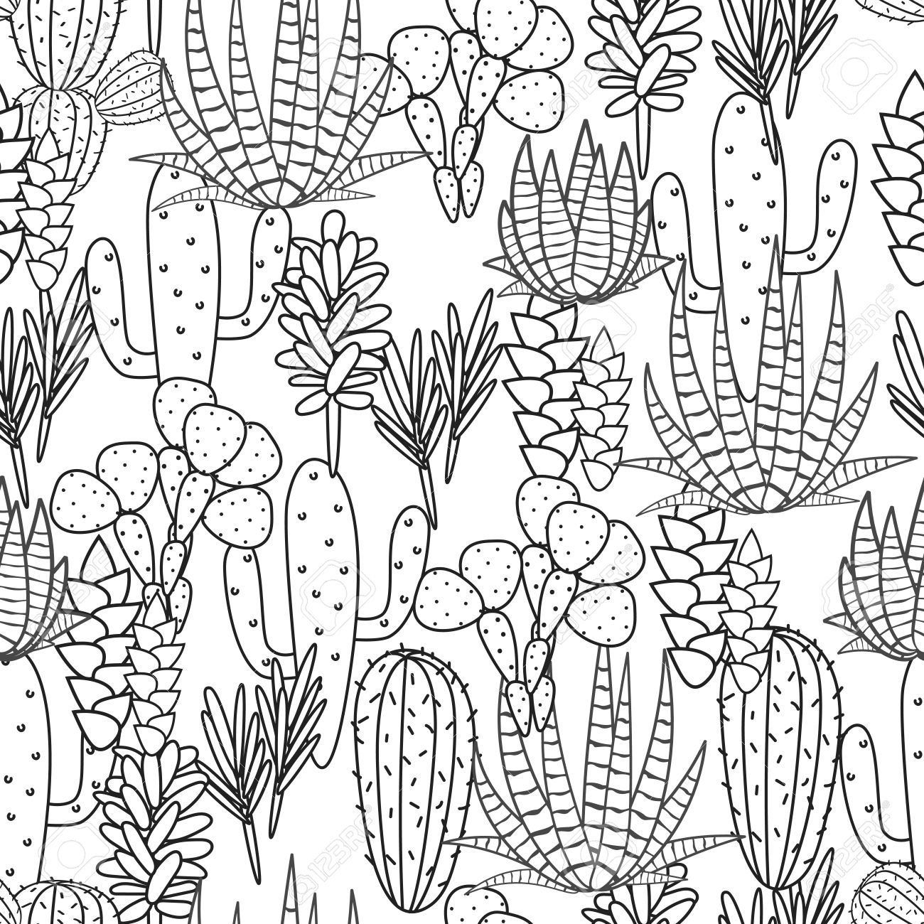 Line Art Wallpaper : Download black and white line drawing wallpaper gallery