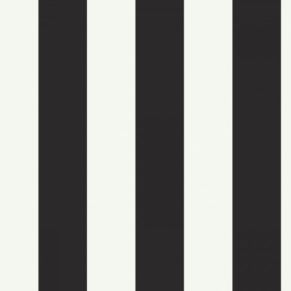 Black And White Striped Wallpaper Australia
