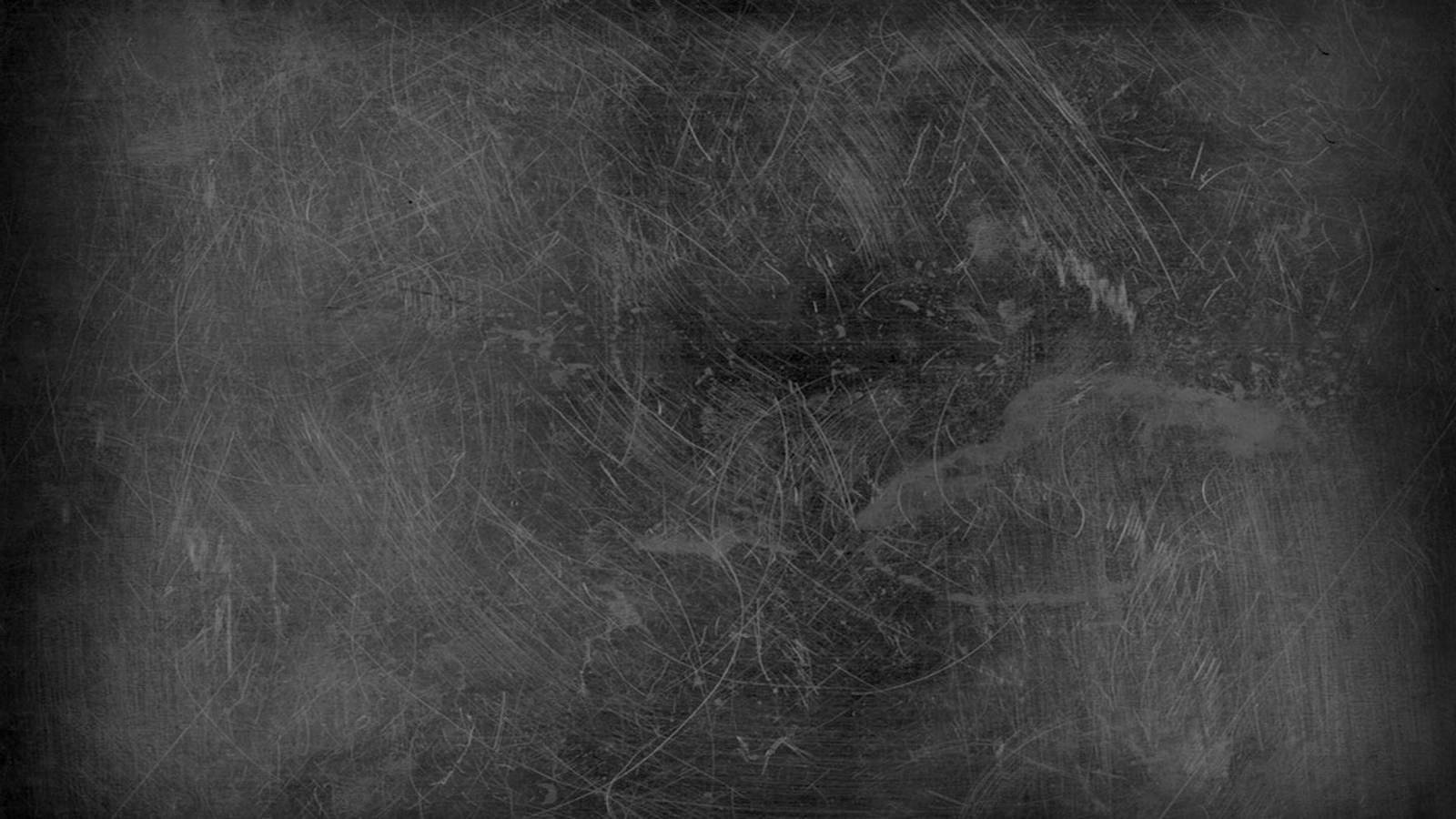 Black Board Wallpaper