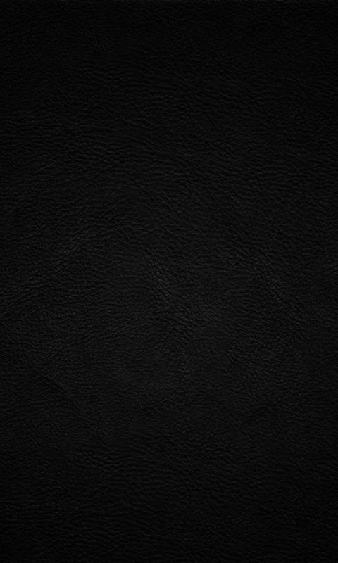 Download Black Cell Phone Wallpaper Gallery