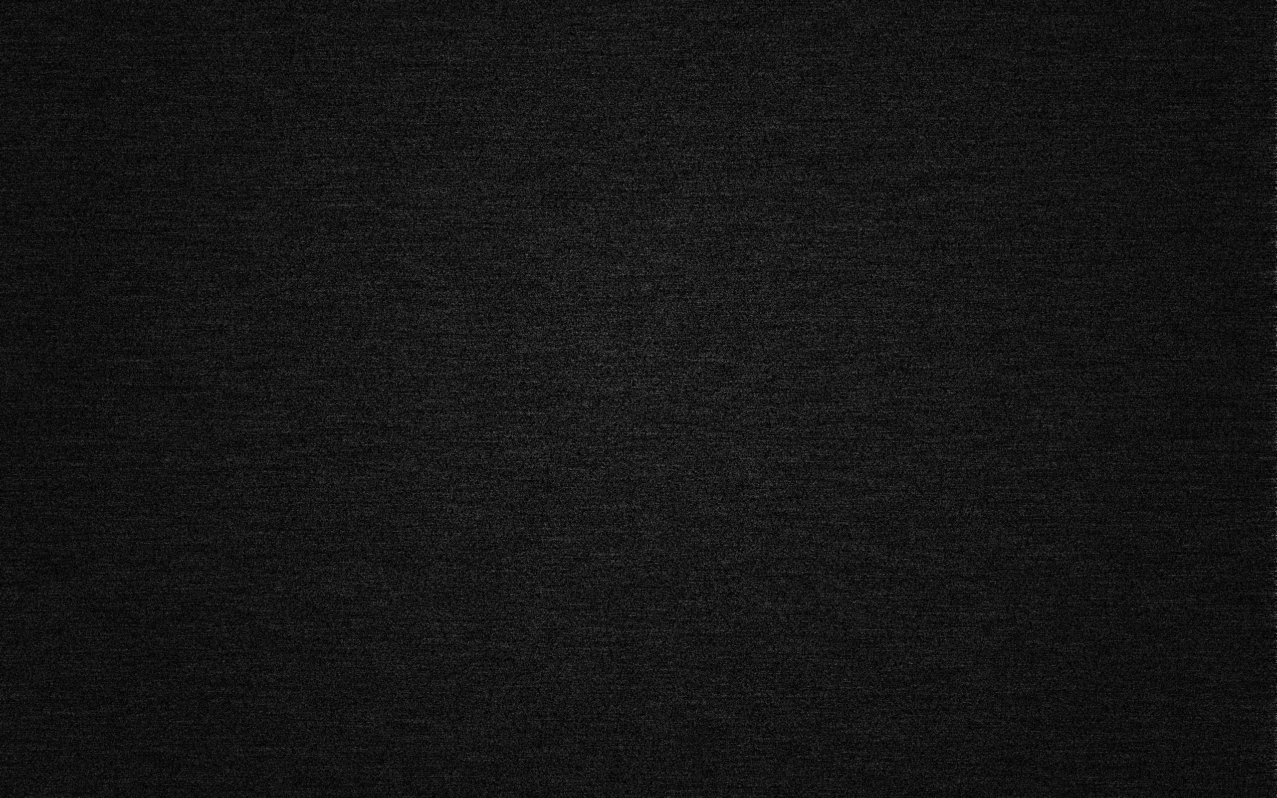 Black Cloth Wallpaper