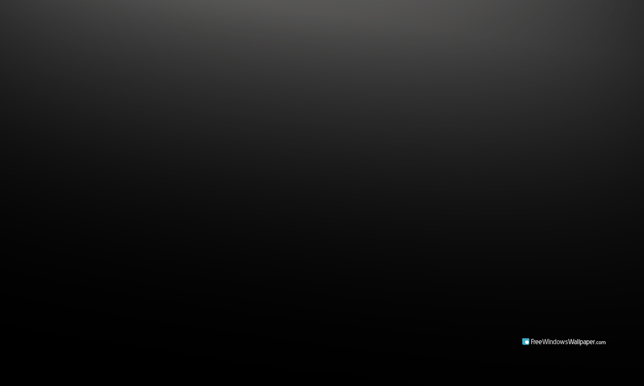 Black Colour Wallpapers Free Download