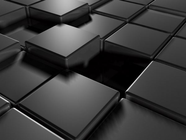 Black Coloured Wallpapers