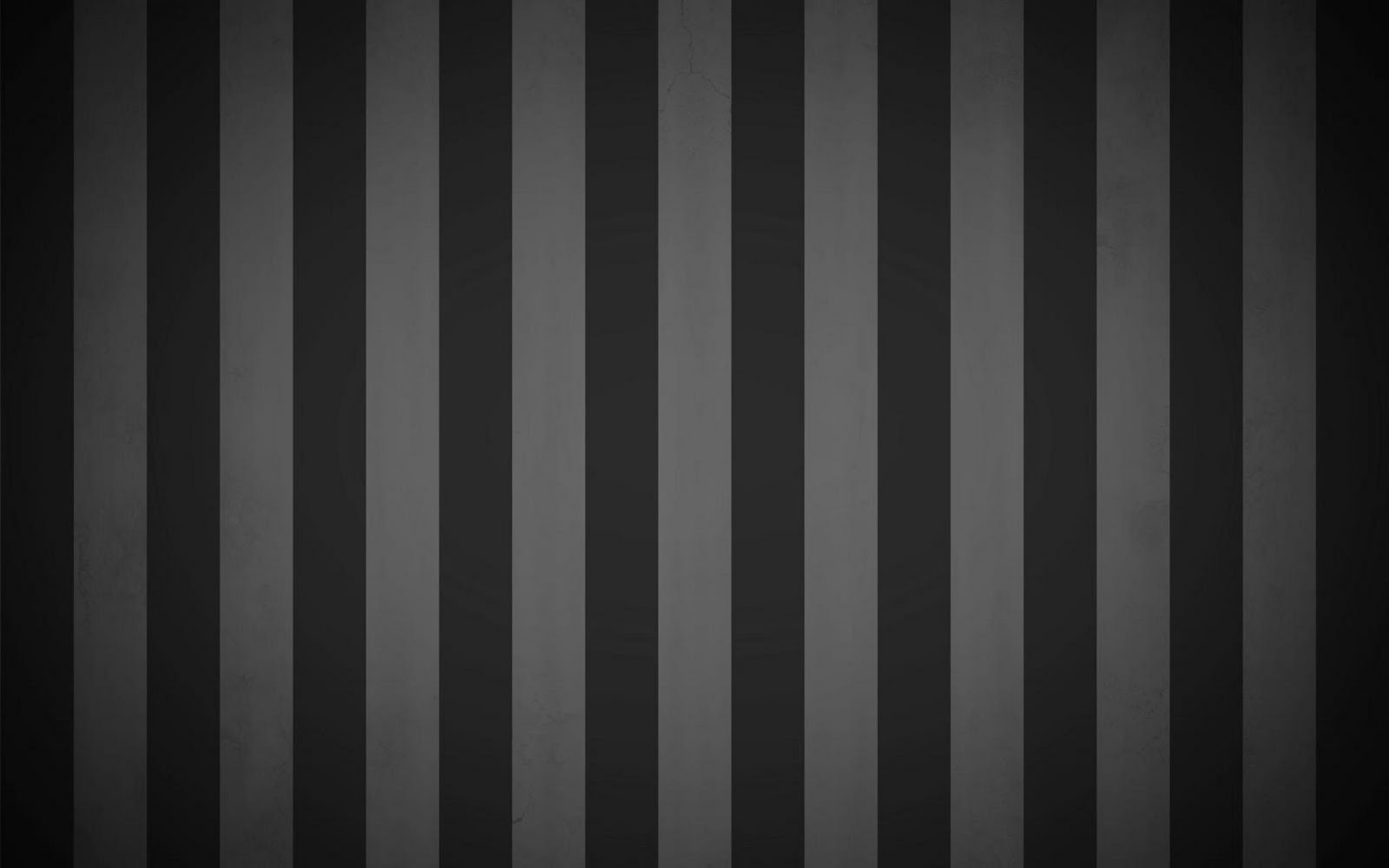 Black Grey White Striped Wallpaper