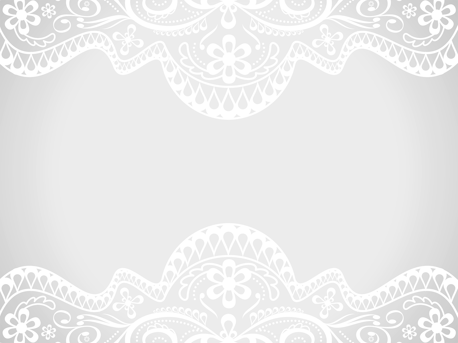 lace background images download black lace wallpaper border gallery 1118