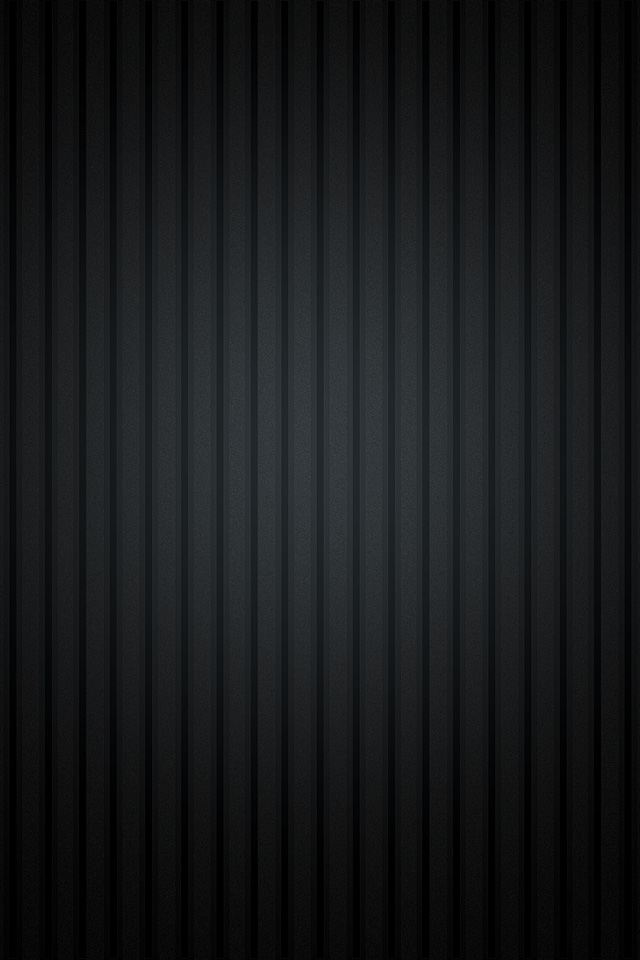 Black Mobile Wallpaper