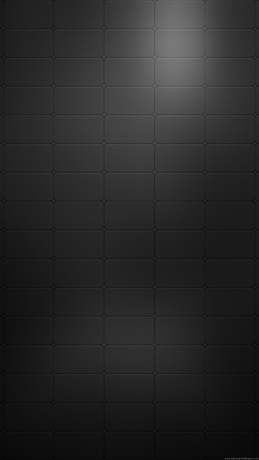 download black screen wallpaper for android gallery