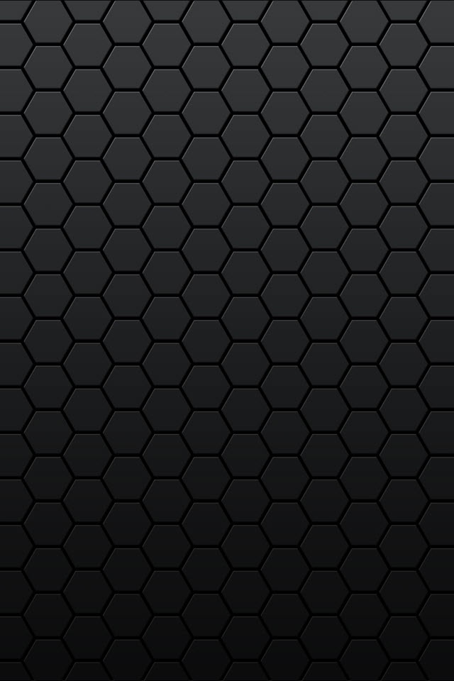 Black Screen Wallpaper For Android