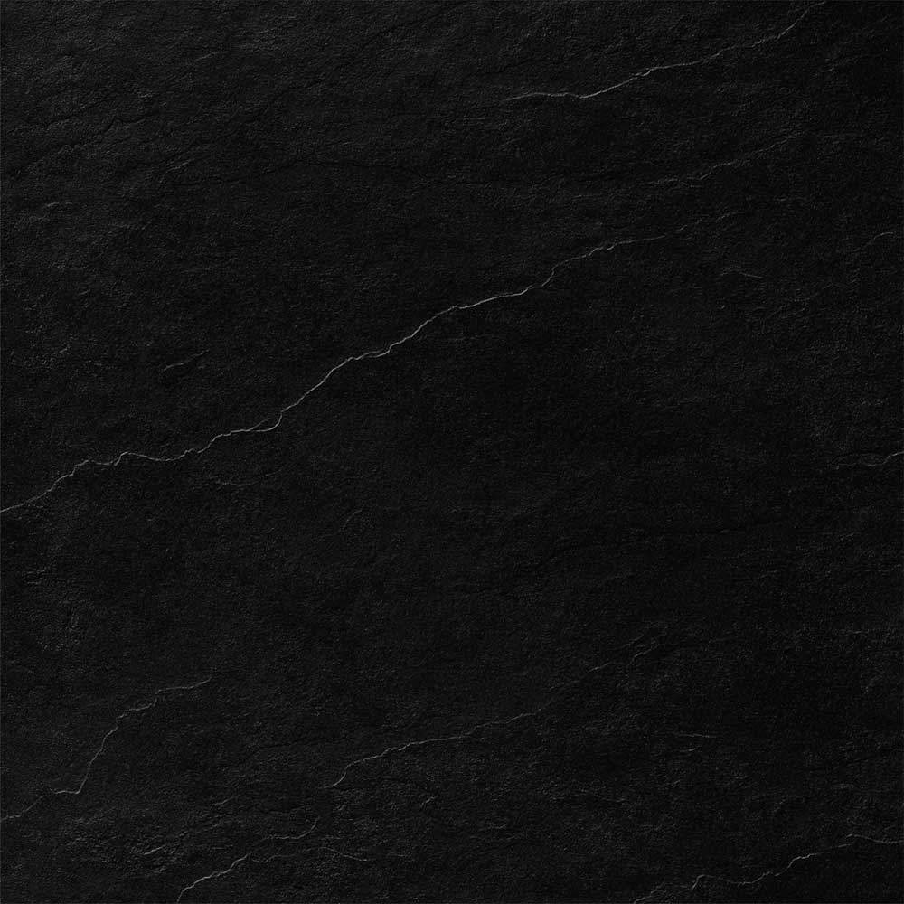 Black Solid Wallpaper