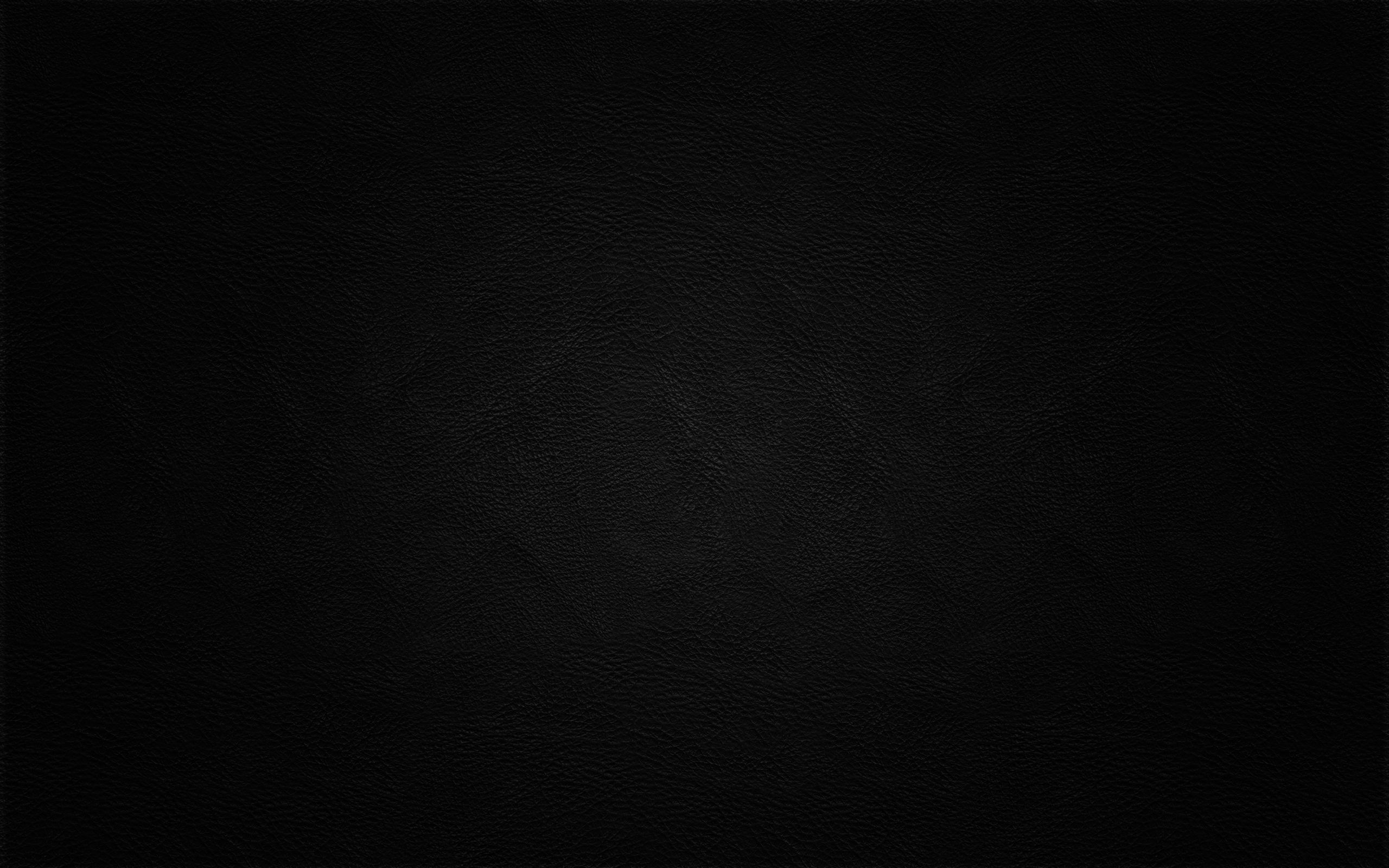 Black Tablet Wallpaper
