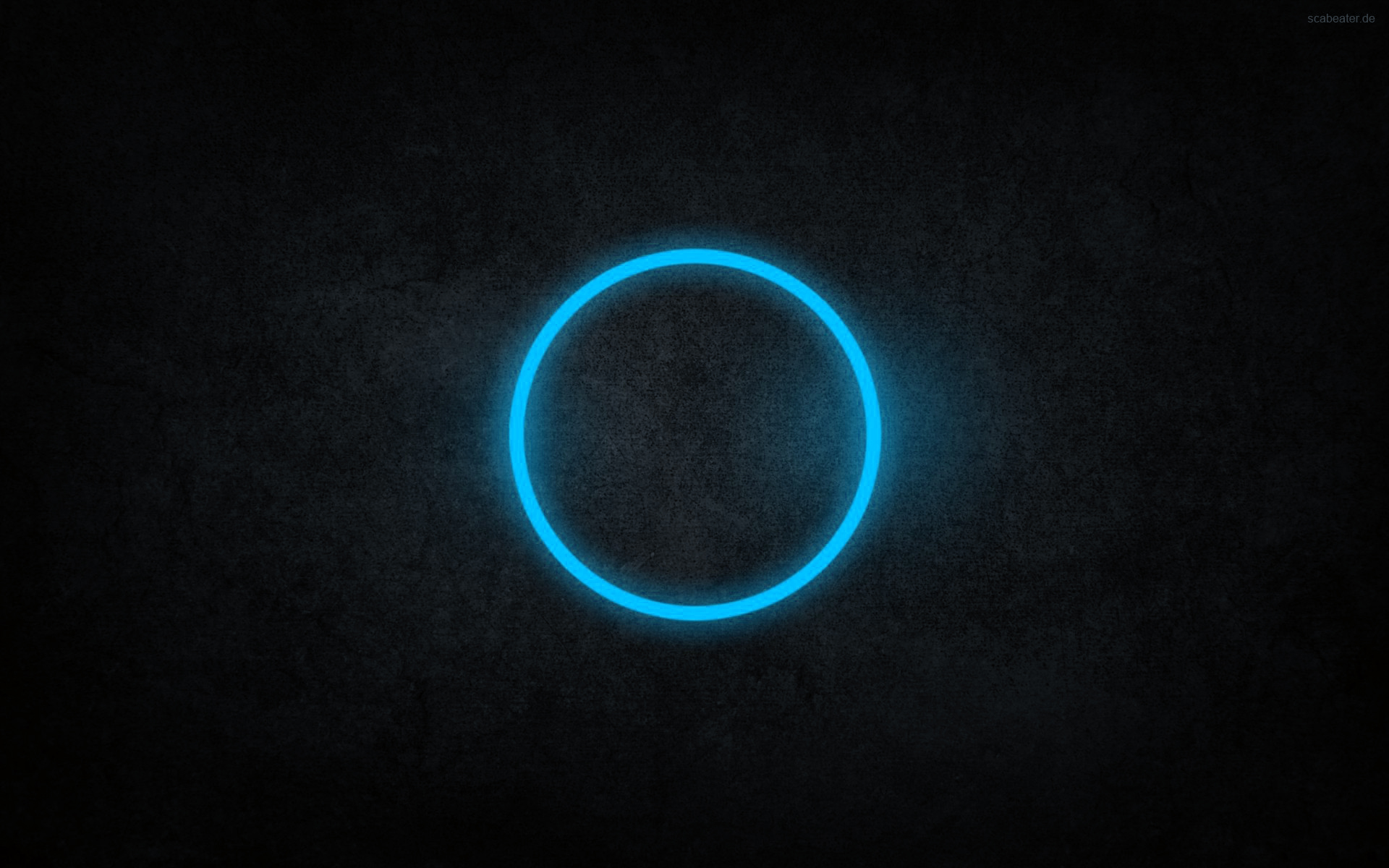Black Themed Wallpapers