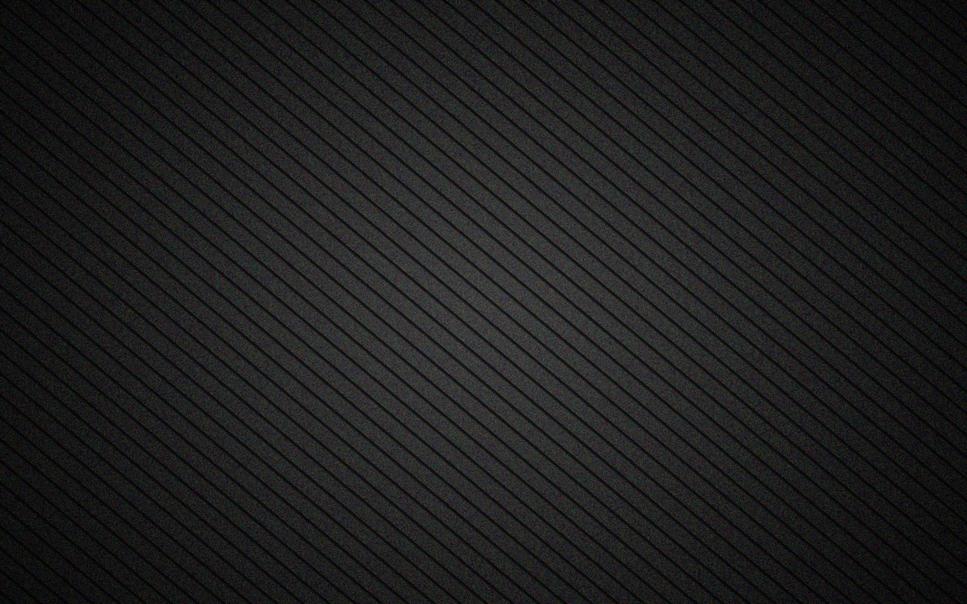 Black Wallpaper Design