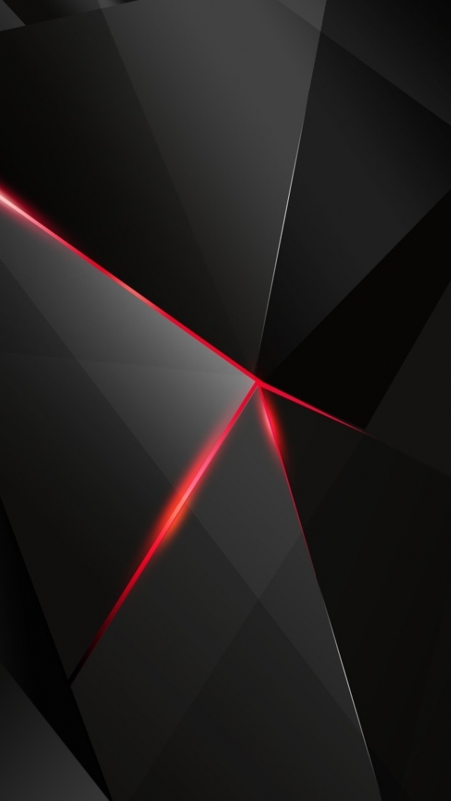 Black Wallpaper For Iphone 5s