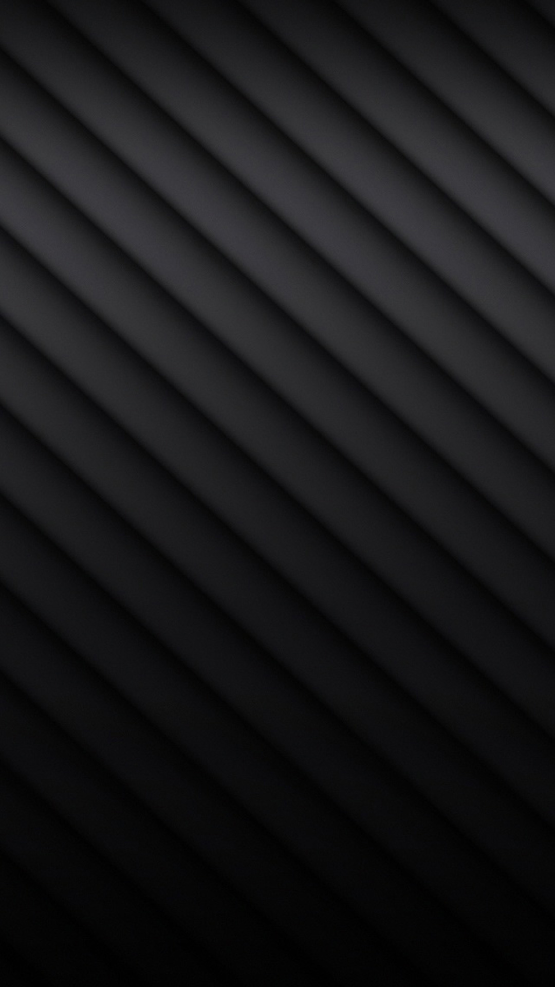Black Wallpaper For Note 3