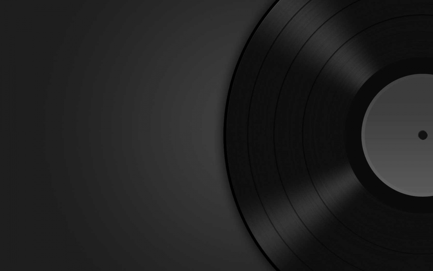 Download Black Wallpaper Music Gallery