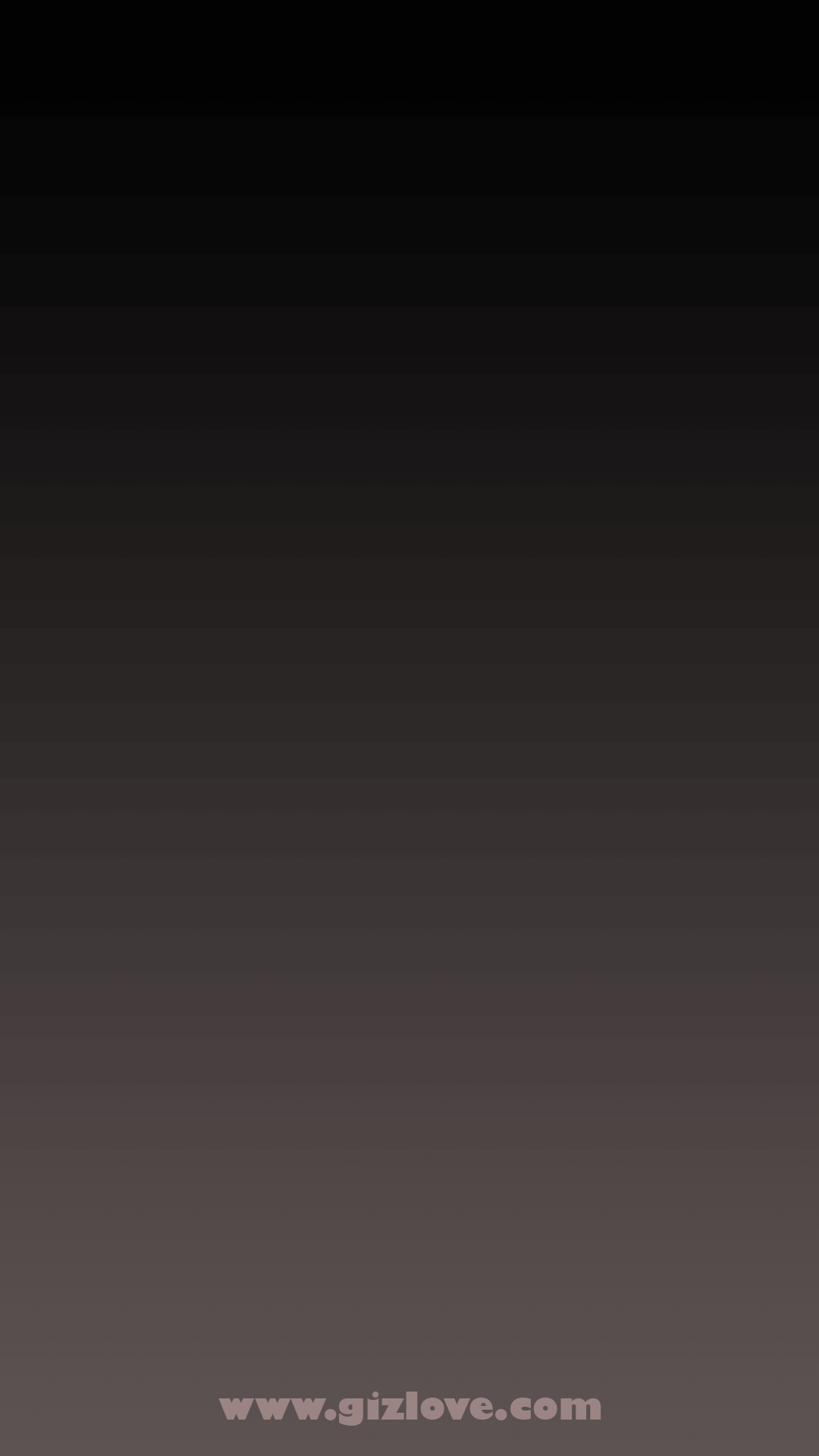 Download Black Wallpaper Save Battery Gallery