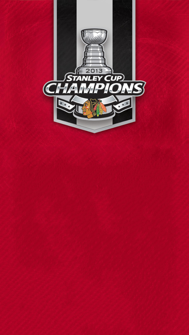blackhawks wallpaper iphone 5 - photo #38