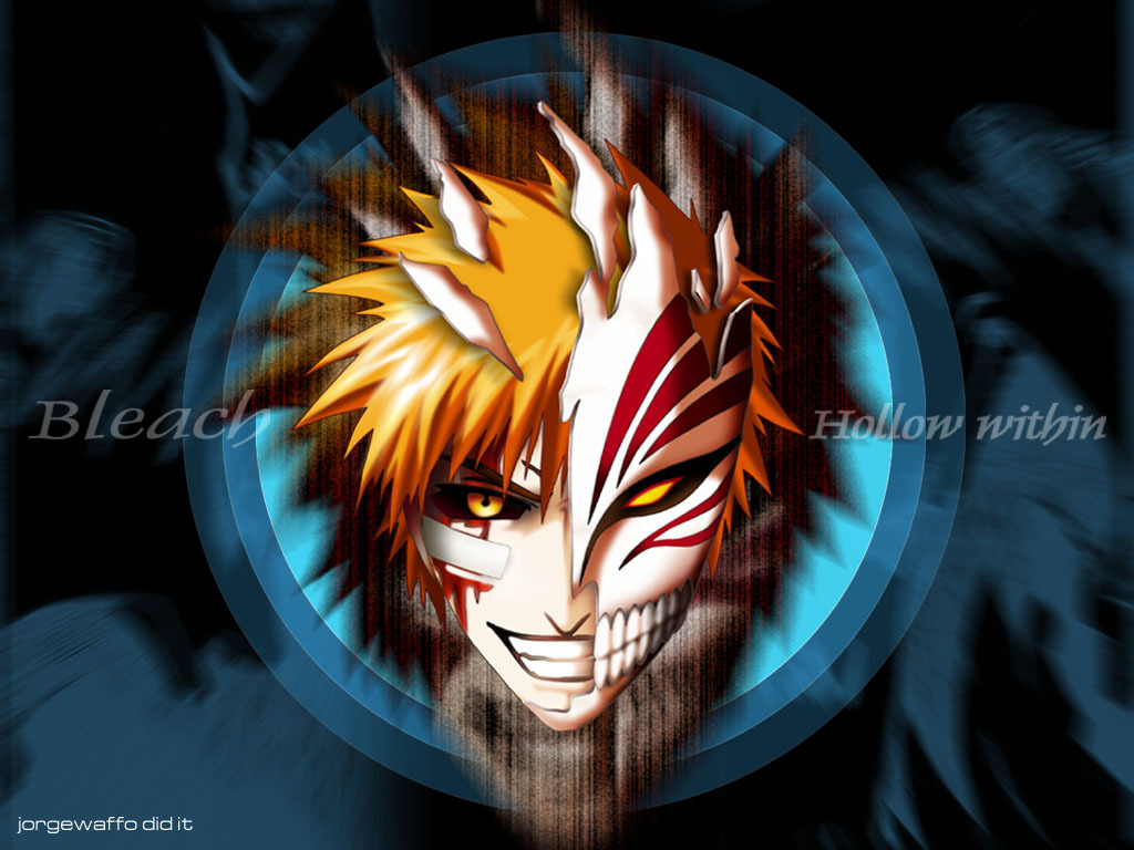 Bleach Wallpaper Free
