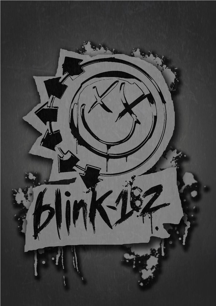 Download Blink 182 Mobile Wallpaper Gallery
