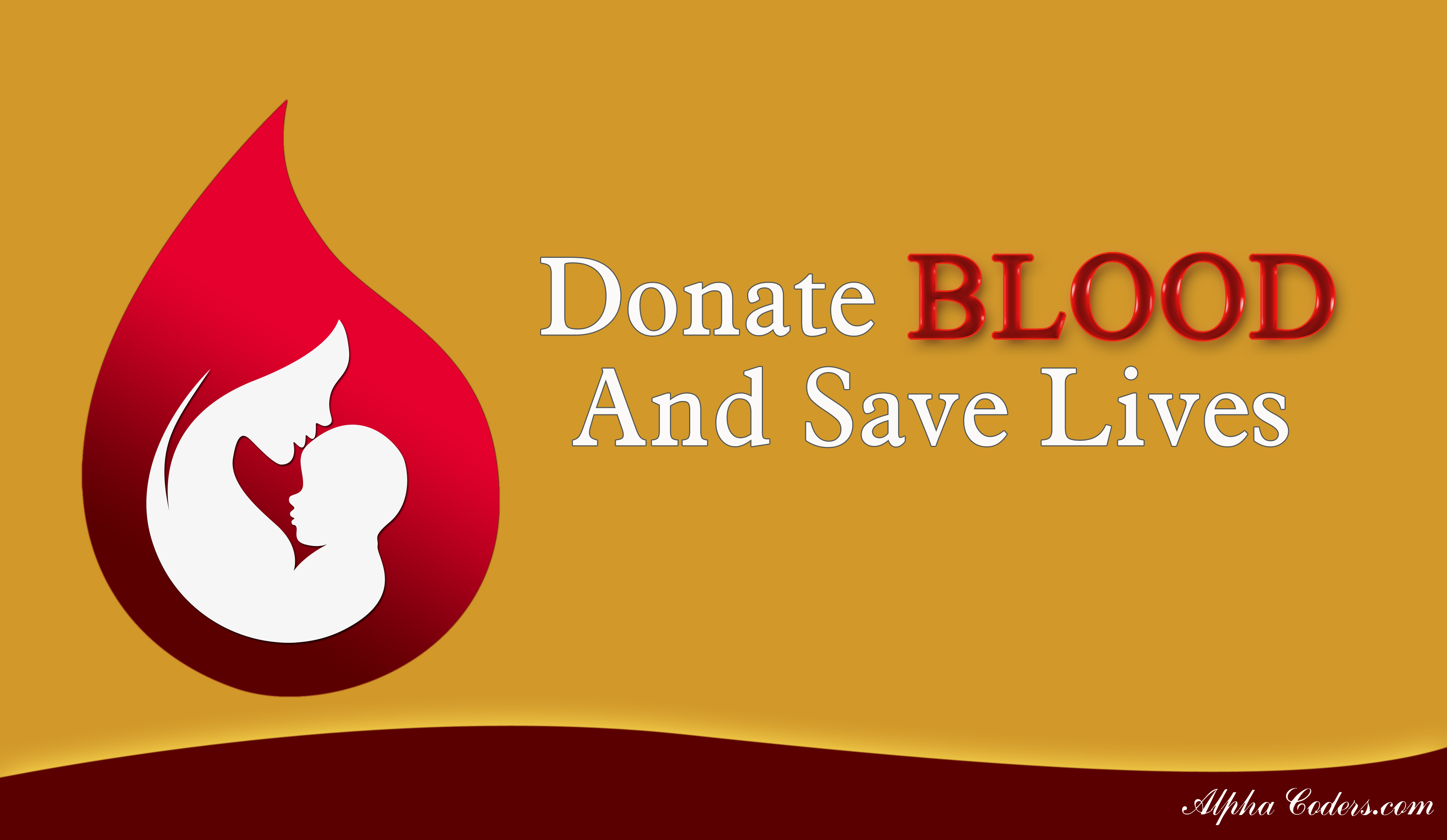 San Francisco Mercedes >> Download Blood Donation Wallpaper Gallery