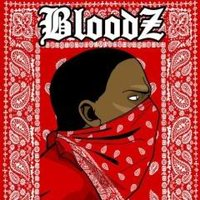 Download blood gang wallpaper backgrounds gallery - Blood gang cartoon ...