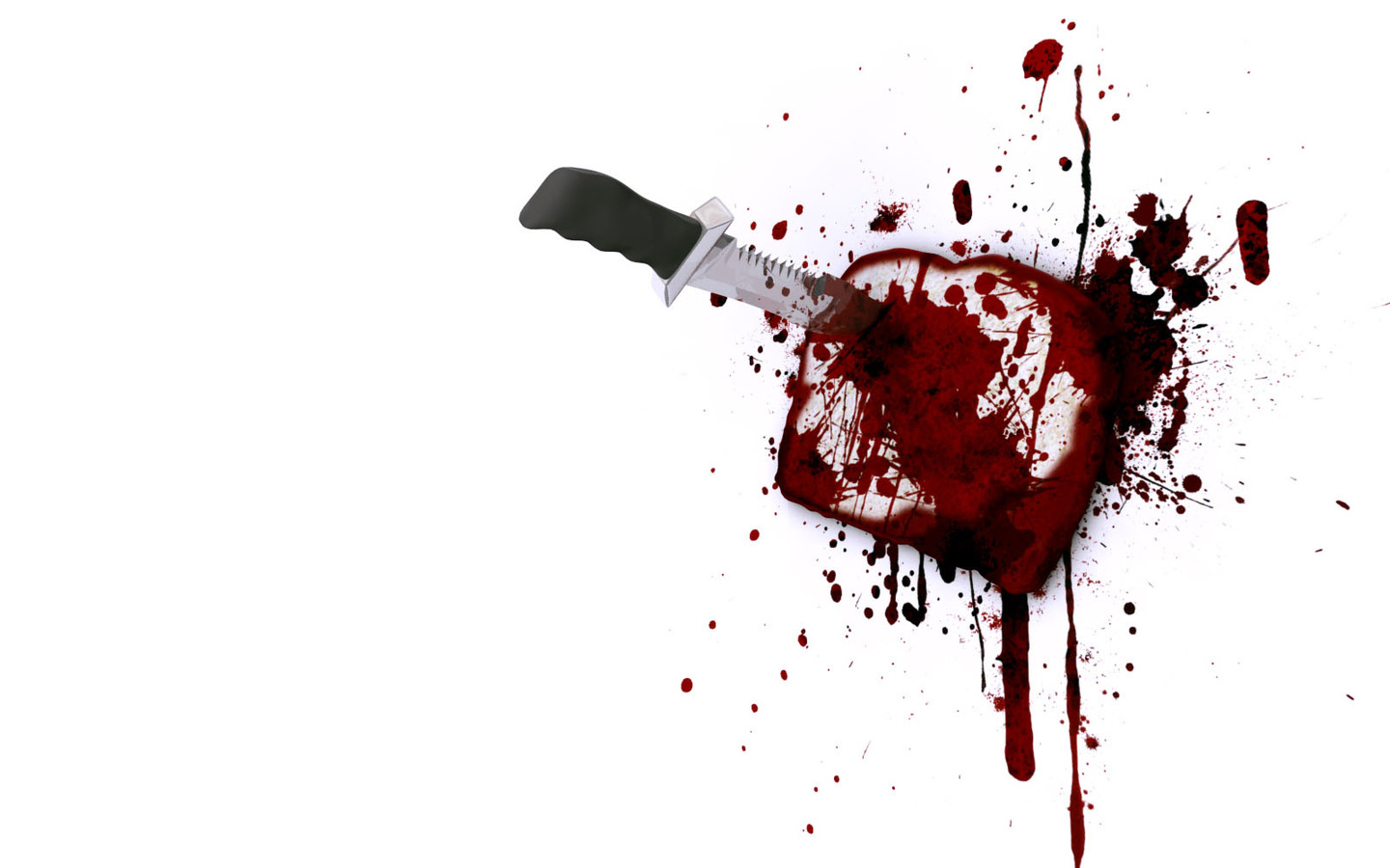 Blood Wallpapers Free Download