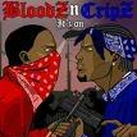 download bloods and crips wallpaper gallery