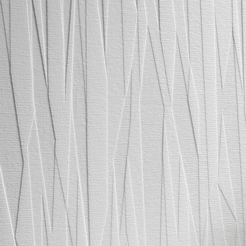 washable wallpaper patterns - photo #17