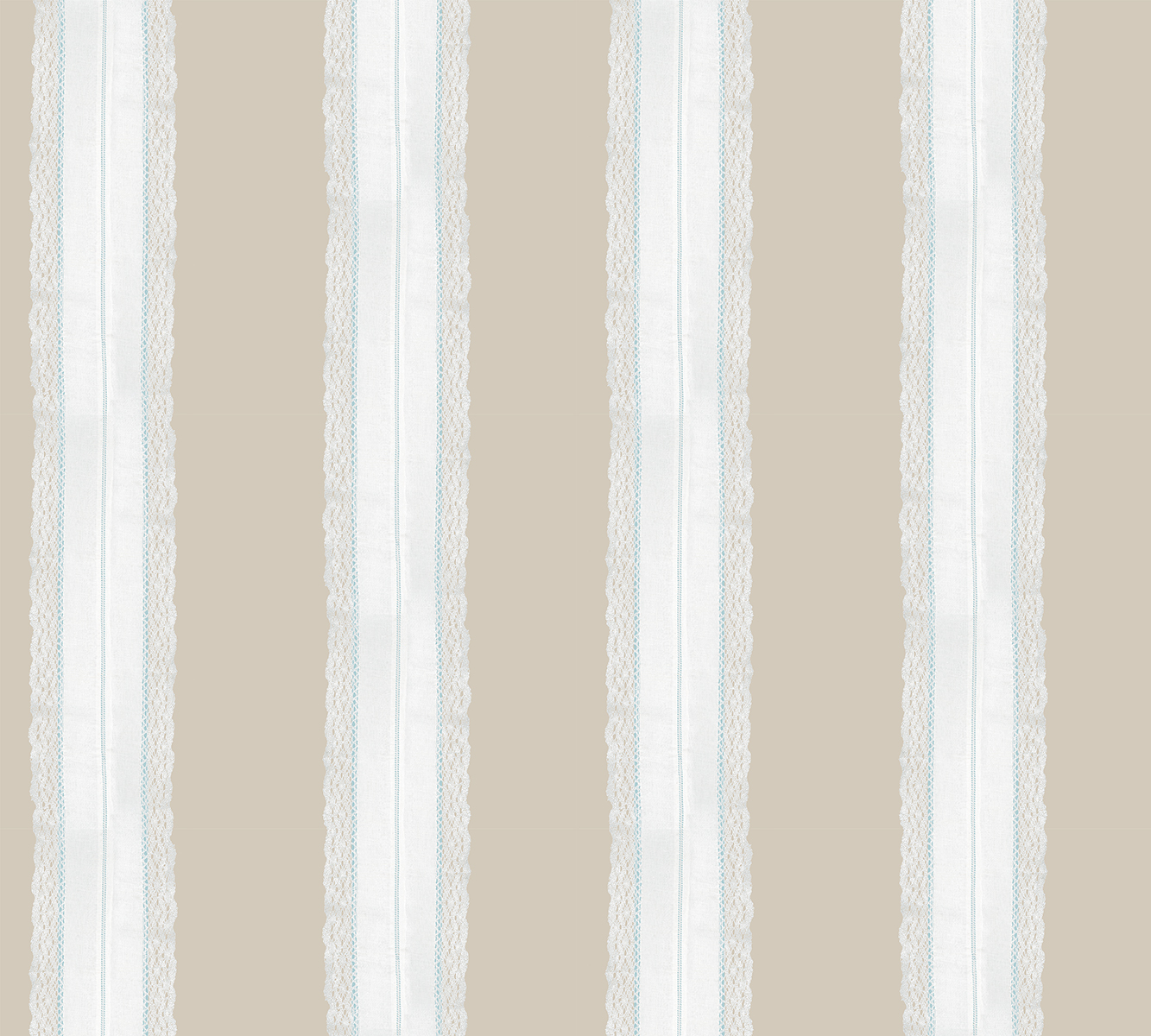 Blue And Beige Wallpaper