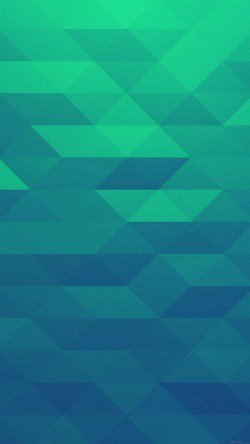 Blue And Green Iphone Wallpaper