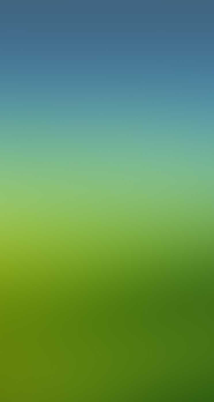 Download Blue And Green Iphone Wallpaper Gallery