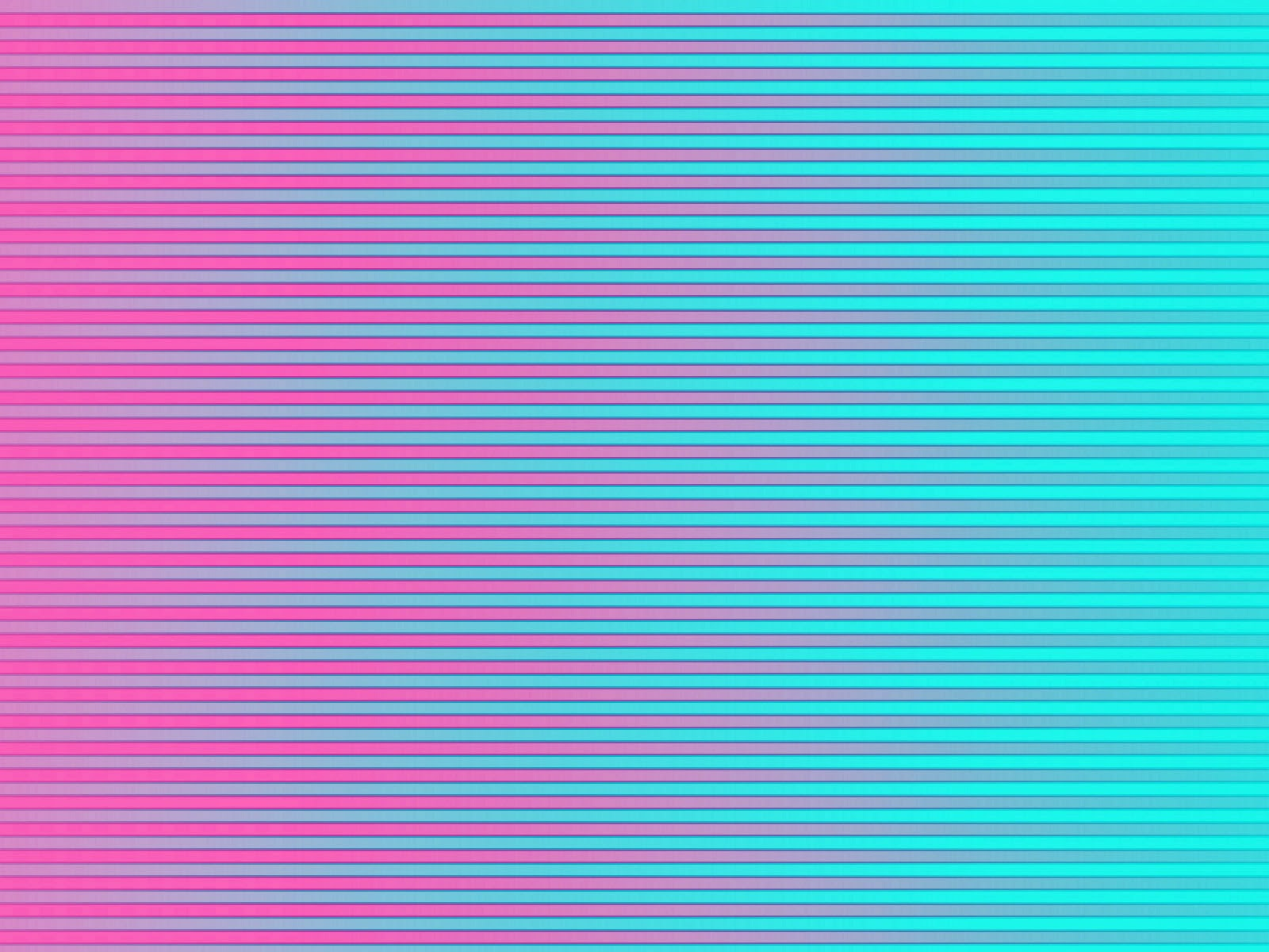 Pink And Blue Striped Wallpaper 2989 Wallpaper: Download Blue And Pink Wallpaper Stripes Gallery