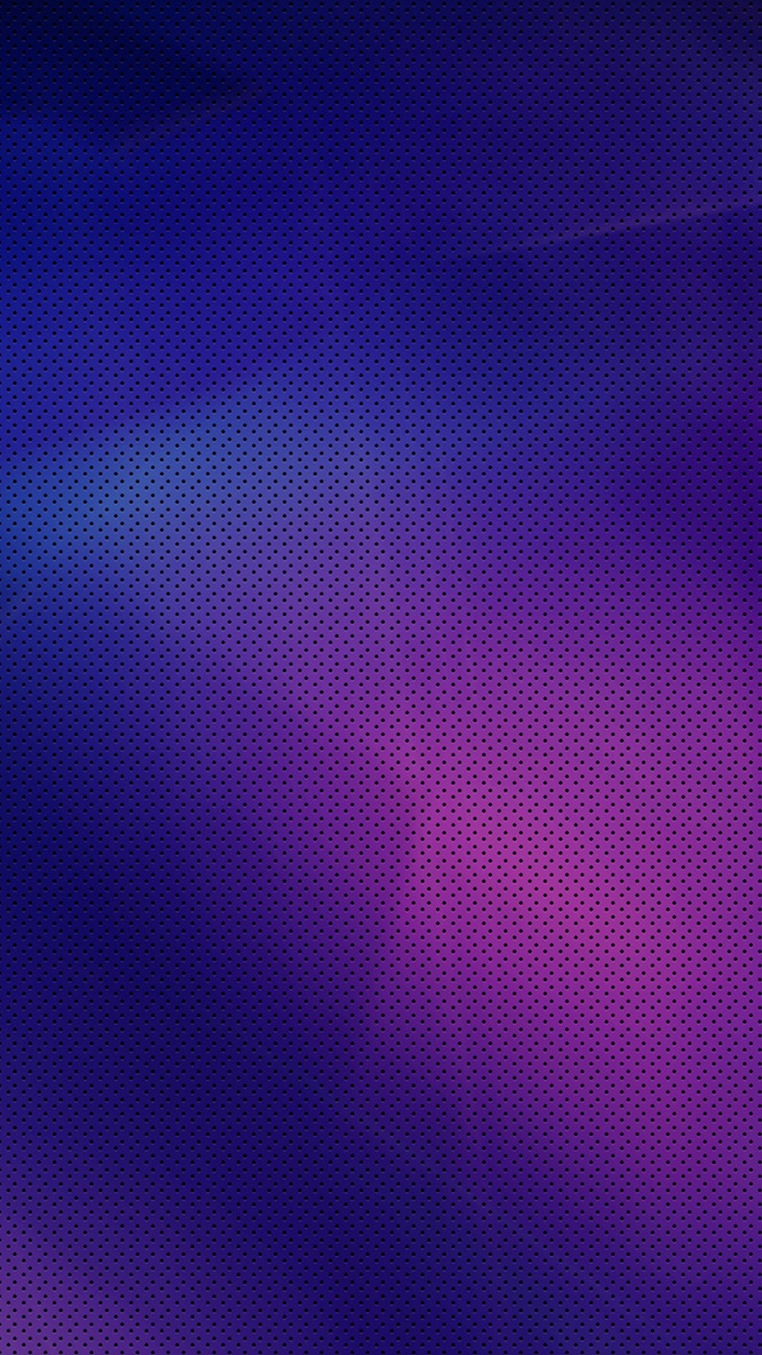Purple and green striped wallpaper purple stripe wallpapers group