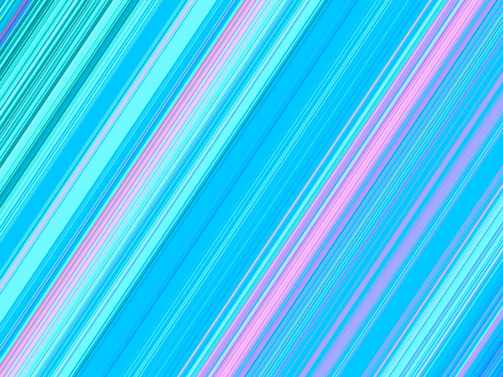 Blue And Teal Wallpaper
