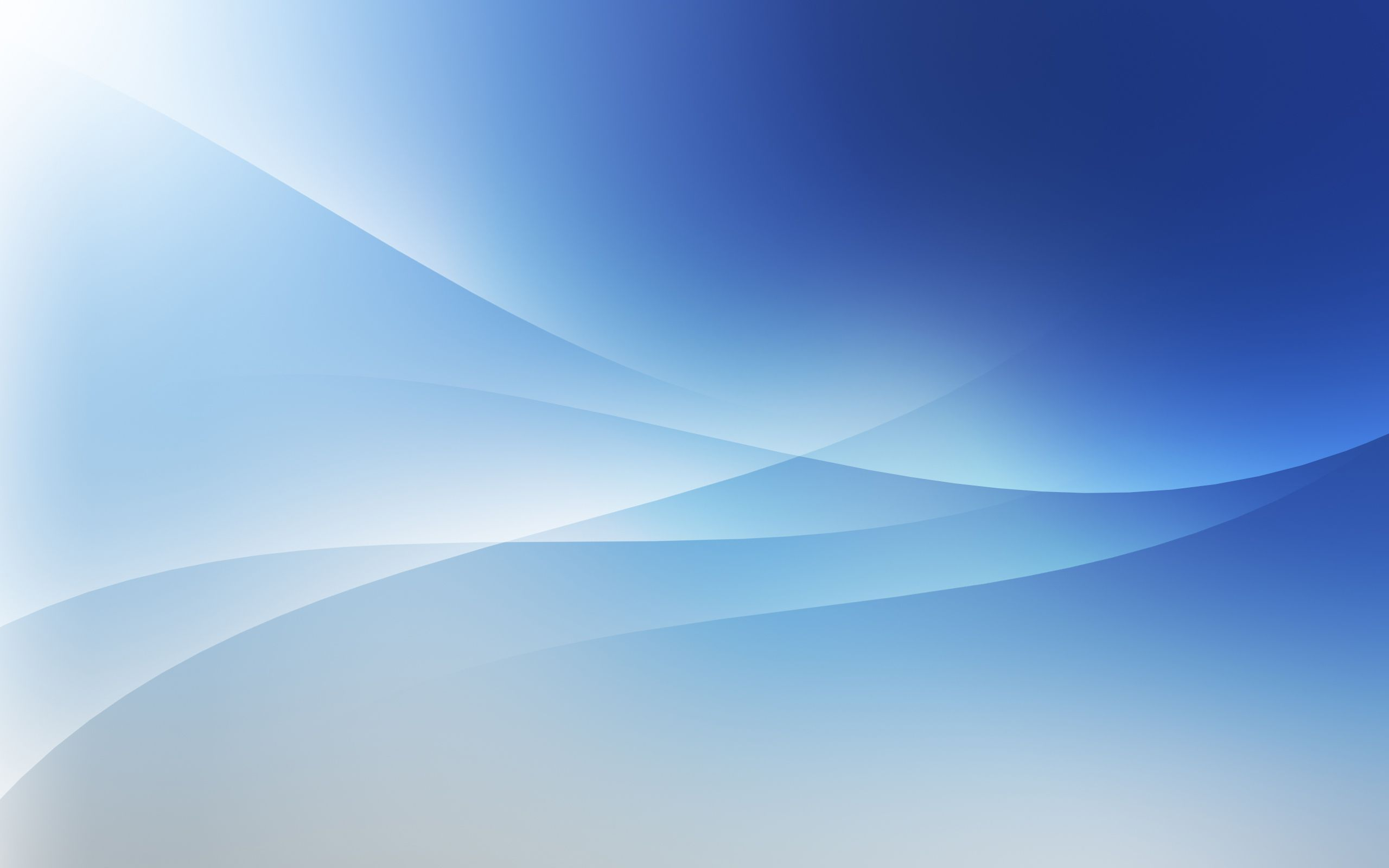 Blue And White HD Wallpapers
