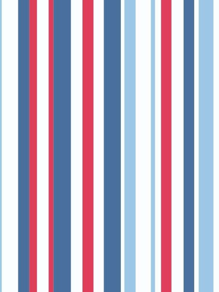 Download Blue And White Striped Wallpaper Uk Gallery