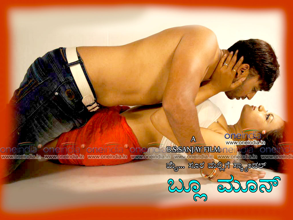 download blue film movies wallpapers gallery