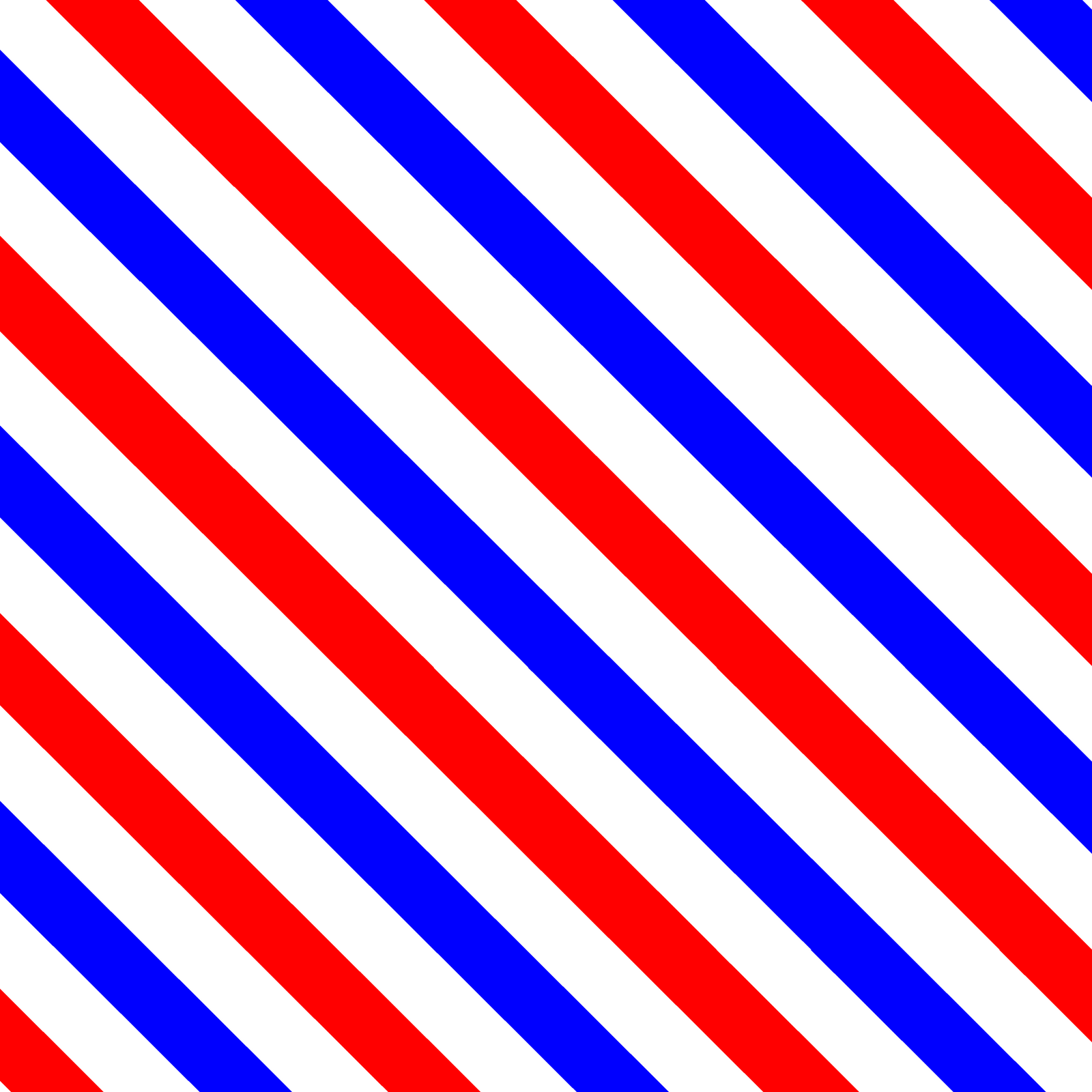 Red And White Patterned Wallpaper: Download Blue Red And White Striped Wallpaper Gallery