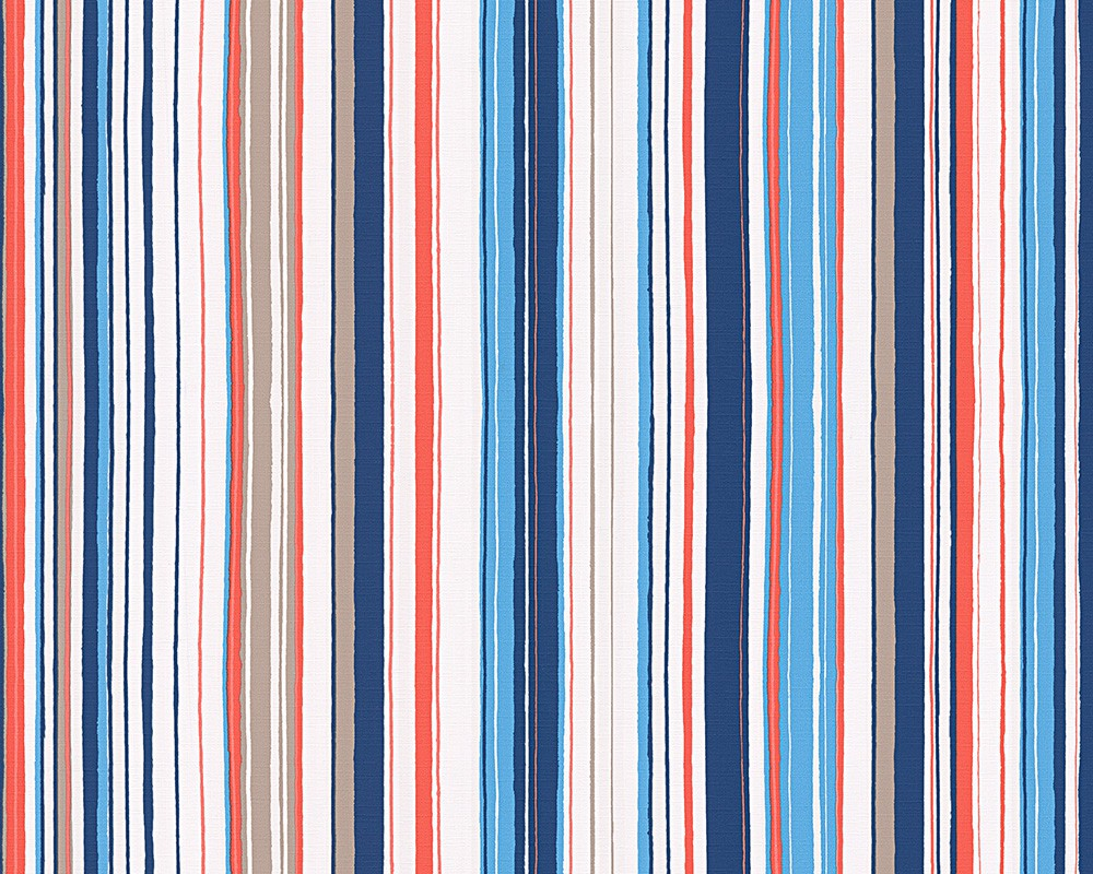 download blue red and white striped wallpaper gallery