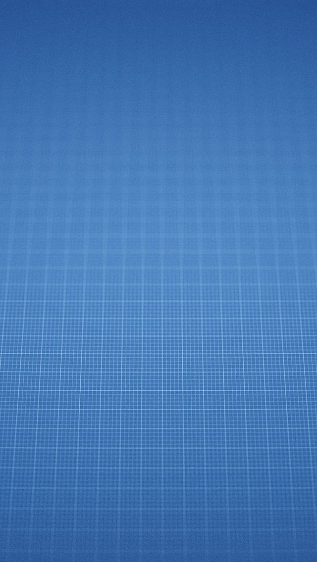 Download Blue Smartphone Wallpaper Gallery