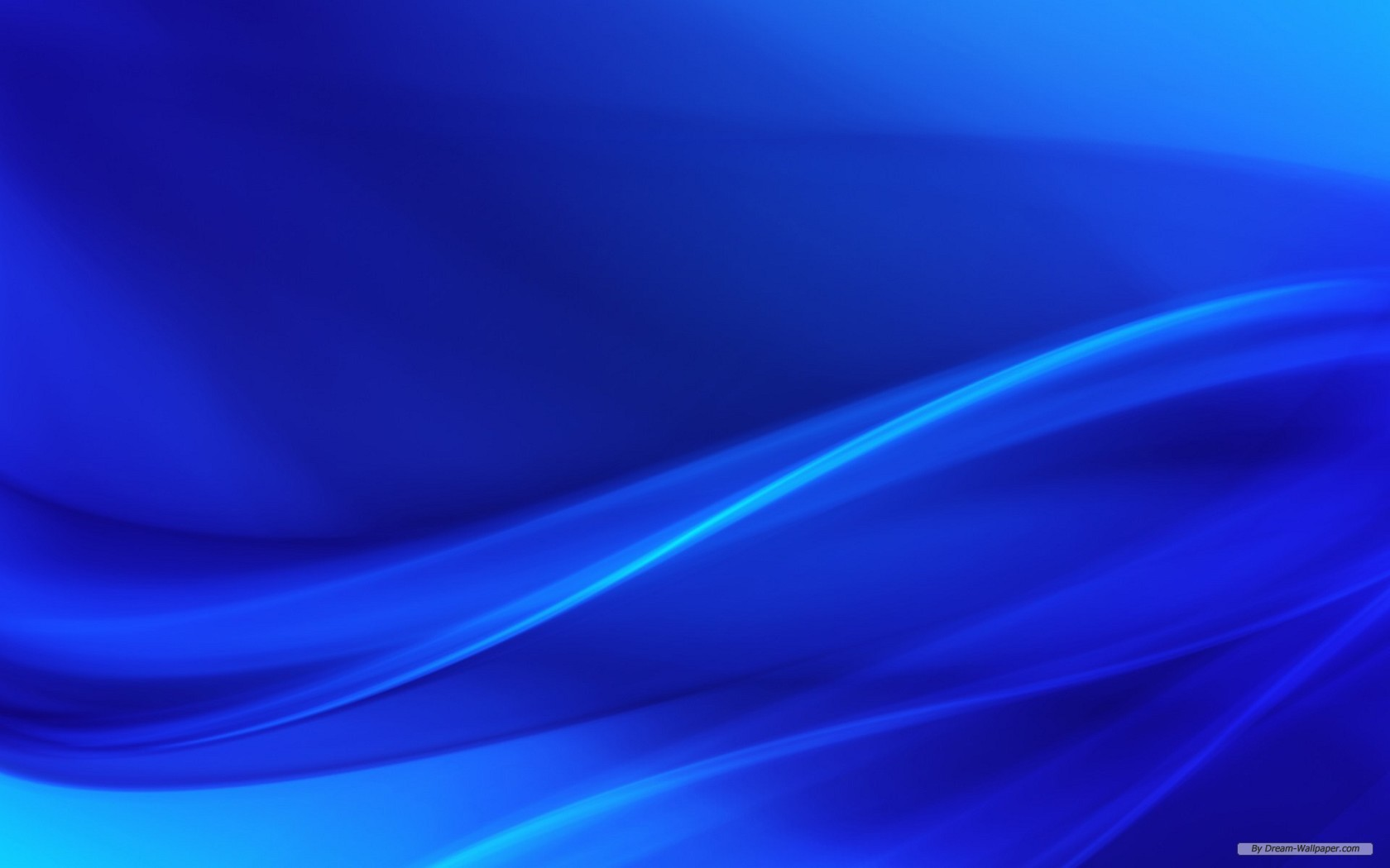Photo Collection Desktop Wallpapers Blue Themes