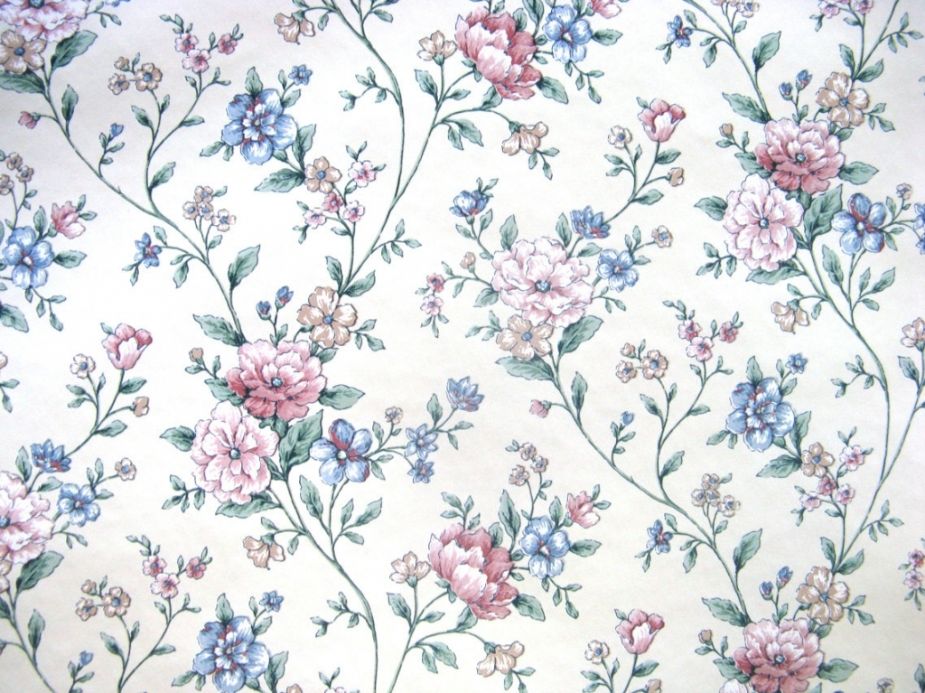 Designer Wallpaper and Wallcoverings from Tangletree Interiors