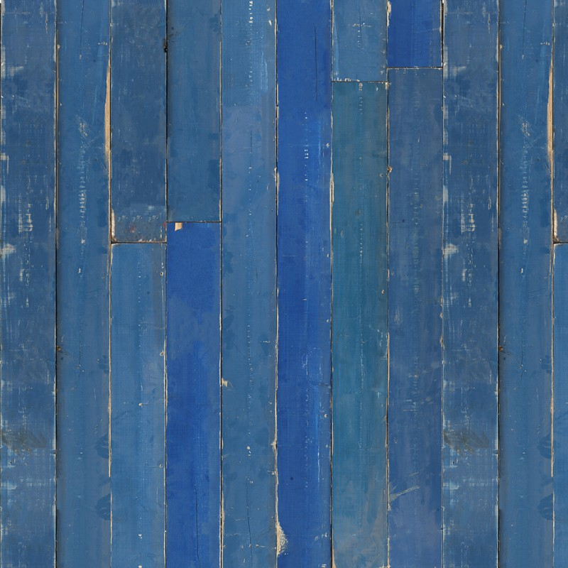 Download Blue Wood Effect Wallpaper Gallery Funky Quotes For Girls