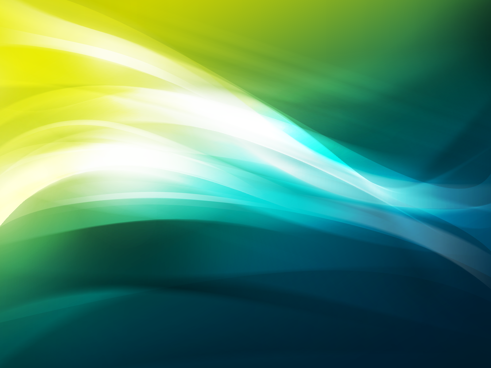 Yellow And Green Wallpapers: Download Blue Yellow Green Wallpaper Gallery