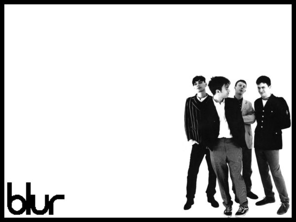 Download Blur Band Wallpaper Gallery