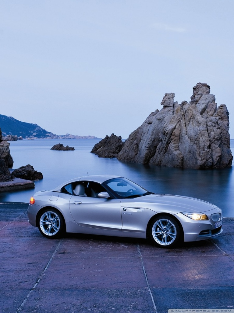 Mercedes Benz Seattle >> Download Bmw Car Wallpaper For Mobile Gallery