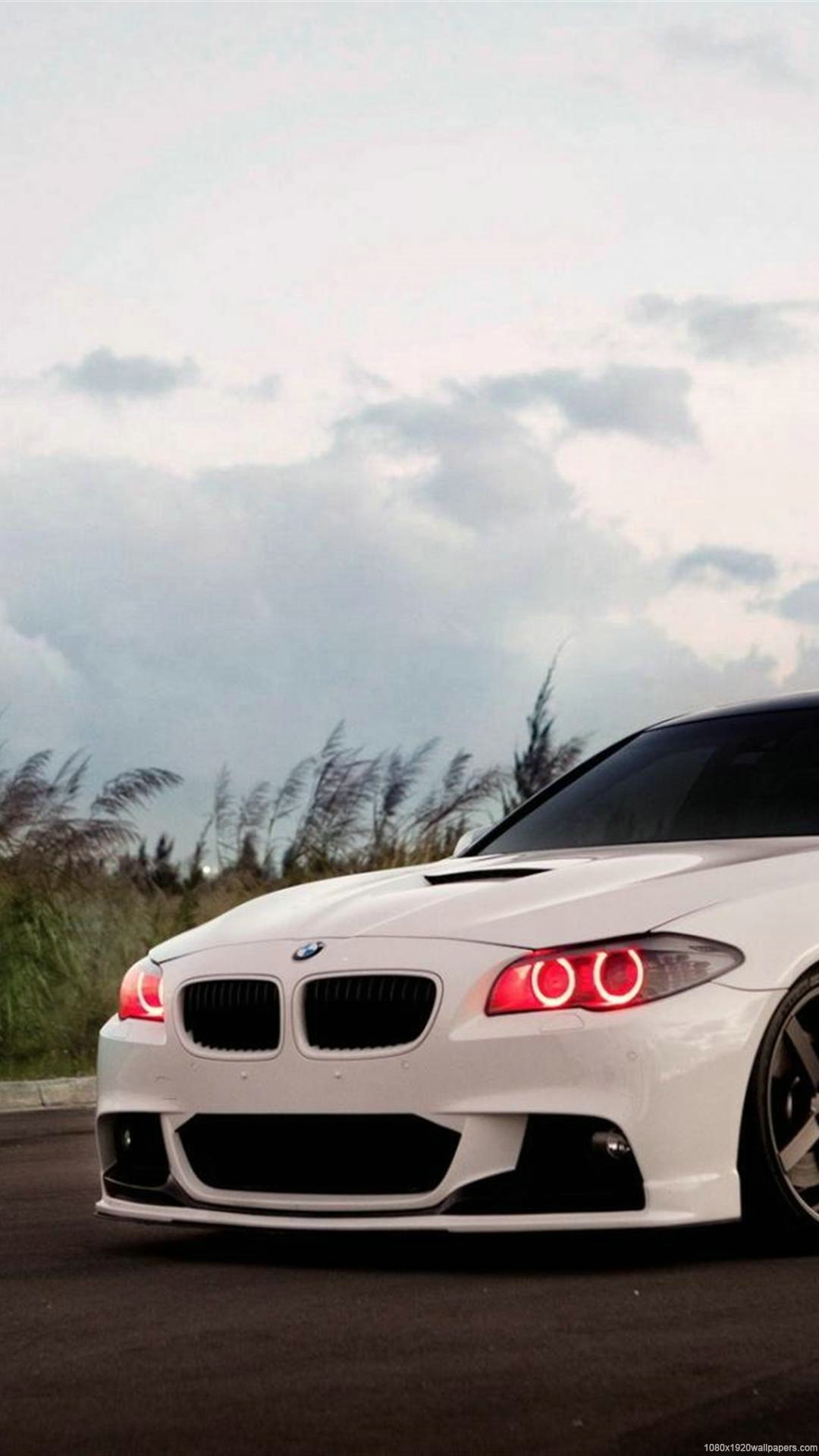 Download bmw car wallpaper for mobile gallery - 4k car wallpaper for mobile ...