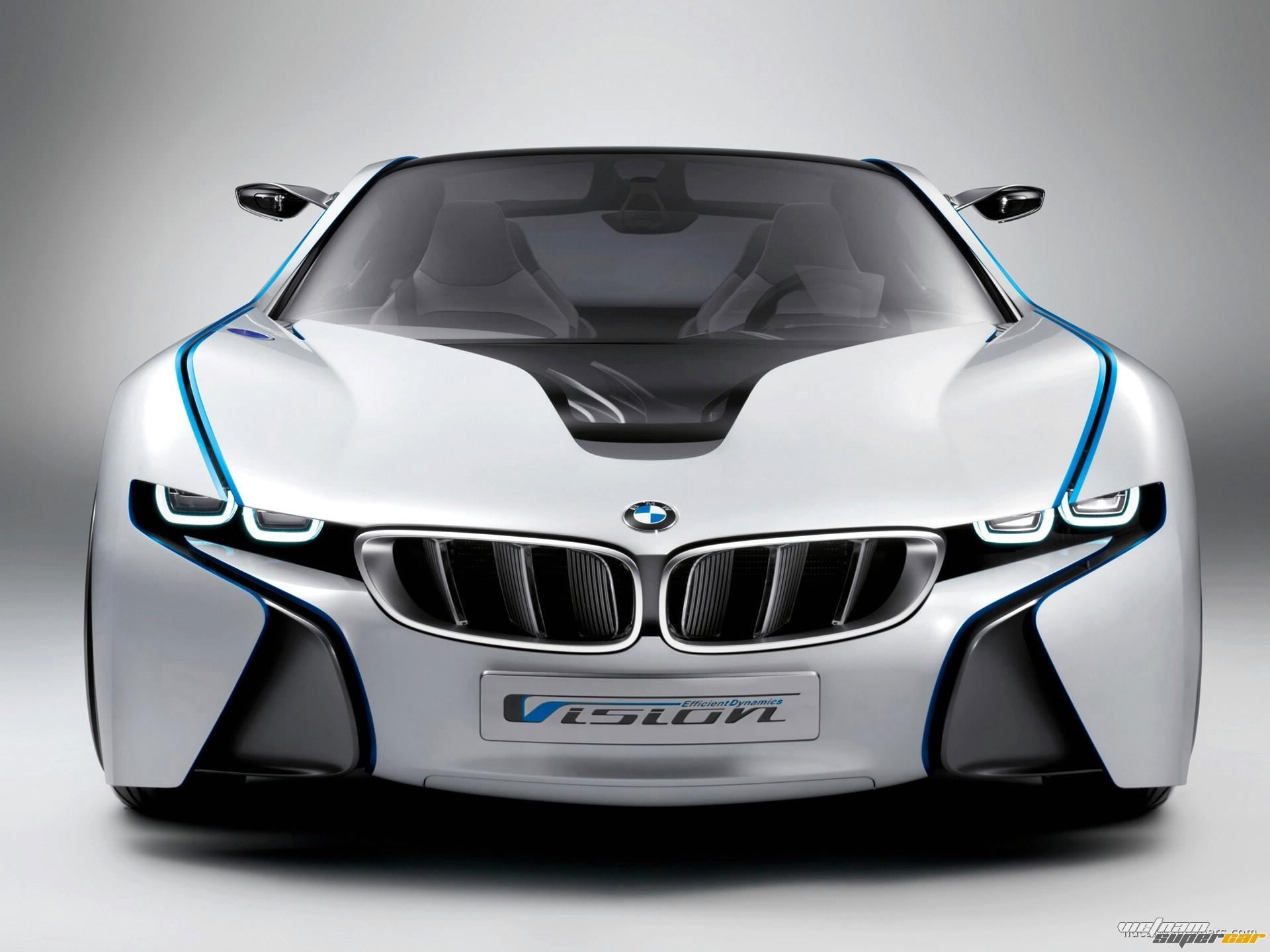 Bmw Car Wallpaper HD