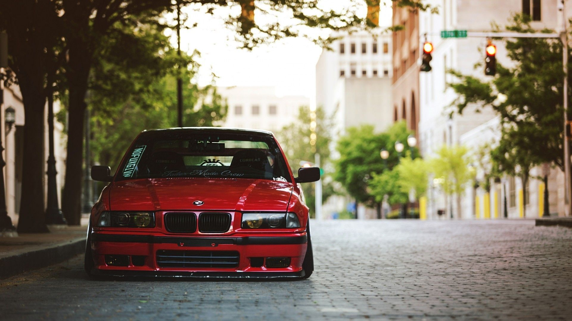 Bmw E36 Wallpaper Full HD