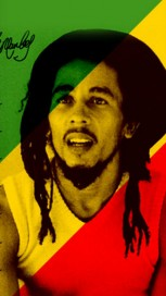 Bob Marley Wallpaper Download